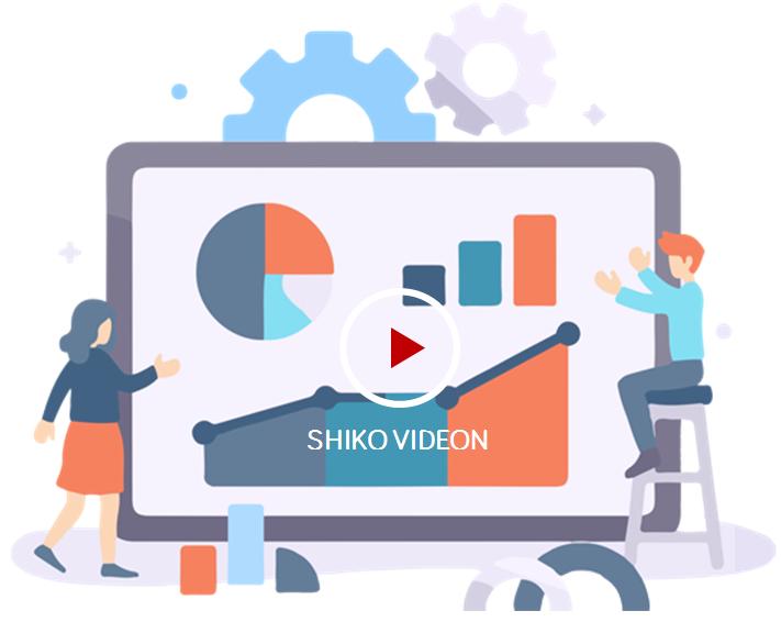 Video informative Procesi i keshillimit te karrieres, rastet kur perdoret